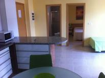 Holiday apartment 1862595 for 3 persons in Alcoi