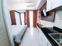 Holiday apartment 1862616 for 2 persons in Yogyakarta