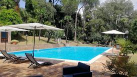Ferienhaus 1862638 für 4 Personen in Passo di Treia