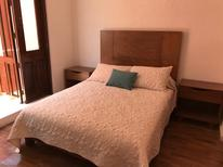 Holiday home 1862644 for 16 persons in Oaxaca