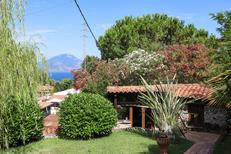 Holiday apartment 1862765 for 4 persons in San Giovanni a Piro