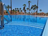 Ferienwohnung 1862777 für 4 Personen in Costa Adeje