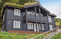 Maison de vacances 1862822 pour 12 personnes , Granrudmoen