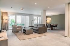 Rekreační byt 1862848 pro 4 osoby v Interlaken