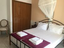 Holiday home 1862906 for 4 persons in Metamorfosi