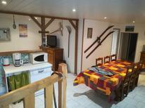 Rekreační byt 1863014 pro 6 osob v Le Mont-Dore