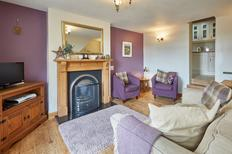 Holiday home 1863046 for 6 persons in Whitby