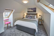 Holiday home 1863049 for 4 persons in Saltburn-by-the-Sea
