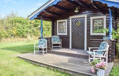 Ferienhaus 1863133 für 9 Personen in Köpingsvik
