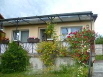 Ferienhaus 1863231 für 2 Erwachsene + 1 Kind in Elbingerode