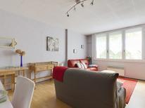 Appartement de vacances 1863261 pour 6 personnes , Gourette