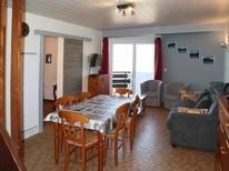 Rekreační byt 1863268 pro 8 osob v Les Orres