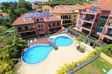 Appartement 1863314 voor 5 personen in Funchal