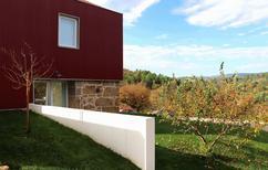 Villa 1863315 per 5 persone in Fornos de Algodres