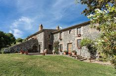 Ferienhaus 1863356 für 10 Personen in Torre San Severo