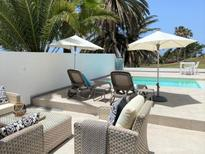 Holiday home 1863358 for 4 persons in Adeje