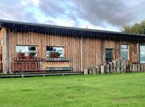 Rekreační byt 1863464 pro 4 osoby v Putbus-Kasnevitz