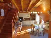 Ferienwohnung 1863512 für 2 Personen in Elzach-Prechtal