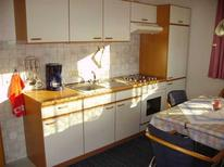 Holiday apartment 1863540 for 5 persons in Jerzens