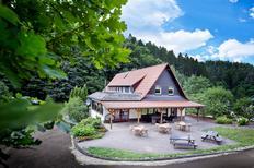 Ferienhaus 1863562 für 10 Personen in Schutzbach