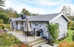 Rekreační dům 1863607 pro 8 osob v Lilla Askerön