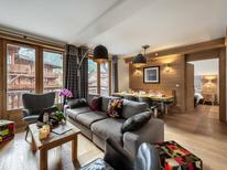 Holiday apartment 1863642 for 8 persons in Val-d'Isère