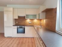 Appartement 1863674 voor 6 personen in Sillian