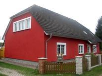 Rekreační byt 1863709 pro 5 osob v Leopoldshagen