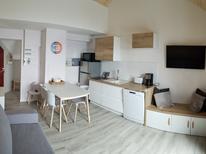 Rekreační byt 1863756 pro 6 osob v Les Carroz-d'Arâches