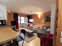 Rekreační byt 1863760 pro 6 osob v Les Carroz-d'Arâches