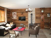 Rekreační byt 1863763 pro 6 osob v Les Carroz-d'Arâches