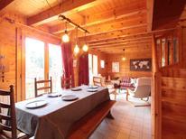 Rekreační dům 1863775 pro 8 osob v Les Carroz-d'Arâches