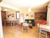Rekreační byt 1863776 pro 8 osob v Les Carroz-d'Arâches