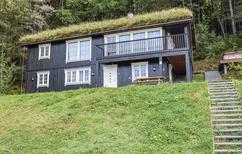 Appartement de vacances 1863808 pour 6 personnes , Granrudmoen