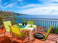 Ferienwohnung 1863837 für 4 Personen in Ventimiglia
