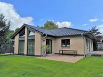 Kamer 1863868 voor 2 personen in Großenwiehe