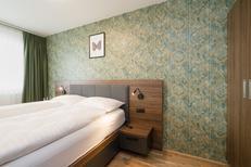 Appartamento 1863890 per 4 persone in Bezirk 20-Brigittenau