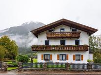 Ferienwohnung 1863952 für 4 Personen in Bichlbach
