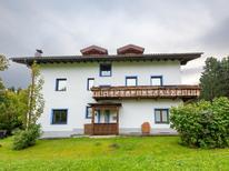 Ferienwohnung 1863954 für 5 Personen in Bichlbach