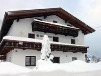 Ferienwohnung 1863957 für 6 Personen in Bichlbach