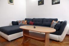 Ferienwohnung 1864100 für 6 Personen in Koper
