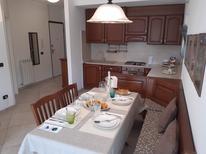 Appartamento 1864246 per 4 persone in Sestri Levante