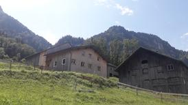 Holiday home 1864259 for 8 persons in Schwarzenberg