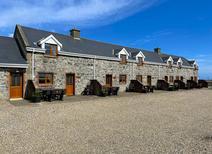 Maison de vacances 1864264 pour 4 personnes , Kilmore Quay