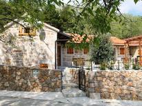 Rekreační dům 1864281 pro 12 osob v Starigrad-Paklenica