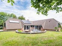 Casa de vacaciones 1865032 para 8 personas en Blåvand