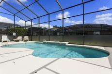 Rekreační byt 1865215 pro 10 osob v Davenport