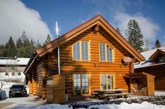 Ferienhaus 1865417 für 14 Personen in Feldberg im Schwarzwald