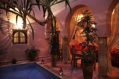 Room 1865670 for 12 persons in Marrakesh