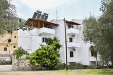 Room 1865681 for 4 persons in Agii Deka